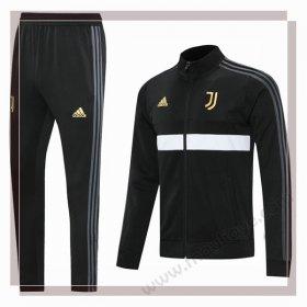 Pin su Tute Sportiva FC Juventus