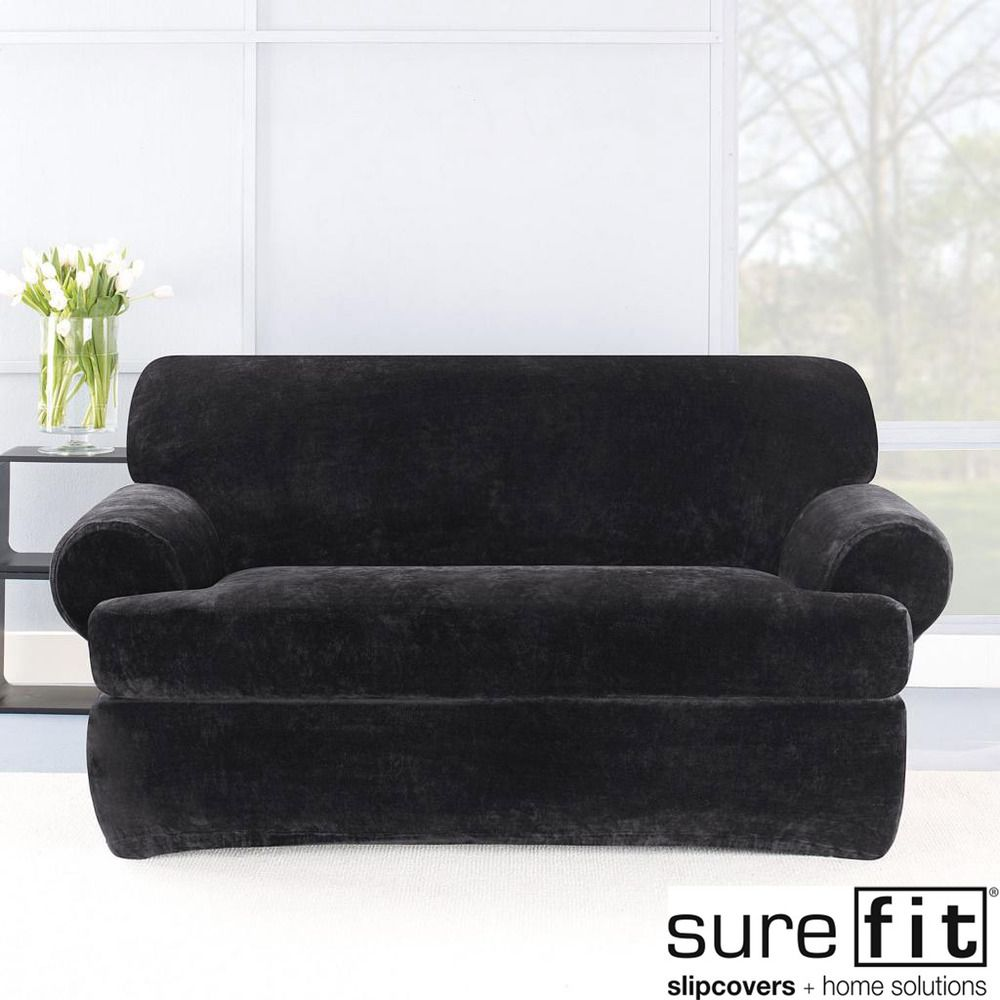 classic categories surefit cover for furniture sofa slipcover shop net neutrals blog gallery pet sure home fit sofas slipcovers