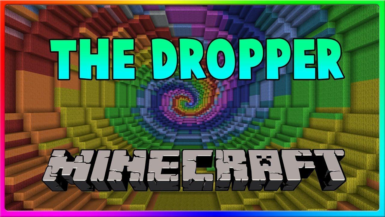 The Dropper! - Episode 1 w/ Arctic