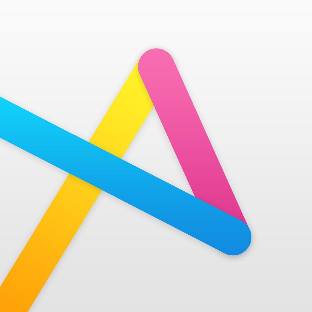 Pin by Mohana Ragini on technology | Ios 11, Tv app, Iphone
