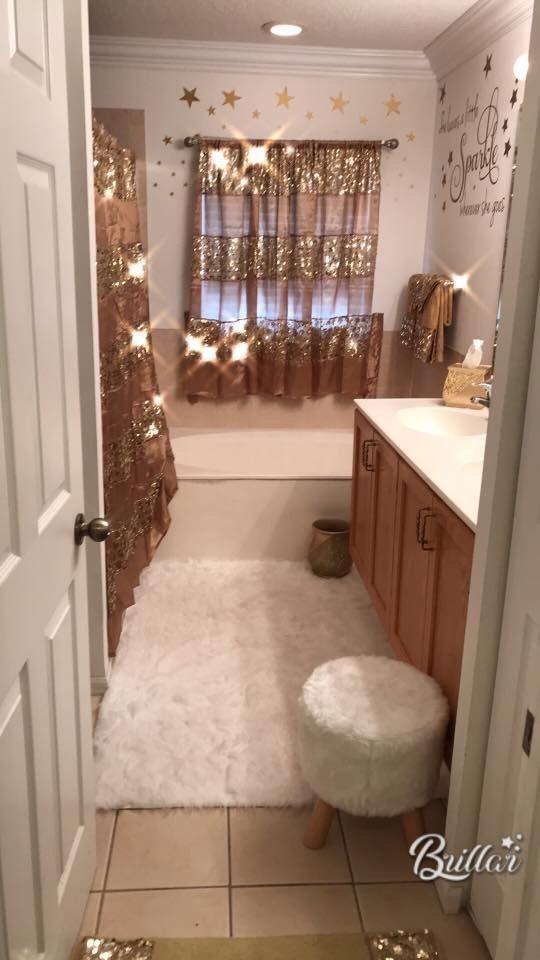 Pinterest Anaislovee Bathroom Decor Apartment Restroom Decor Apartment Decor