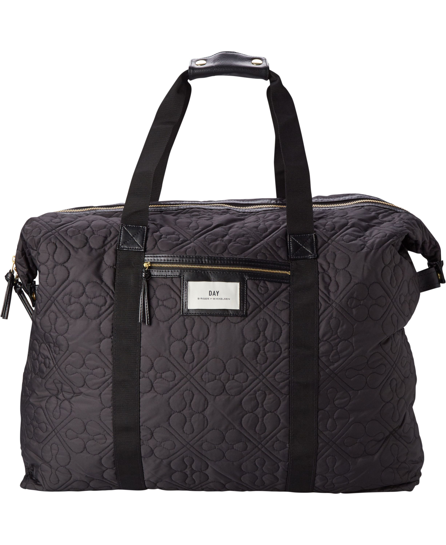 Gweneth taske fra DAY ET – Køb online på Magasin.