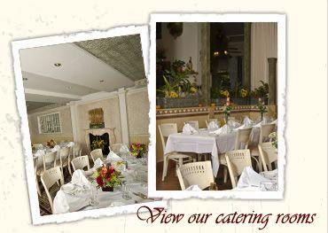 Seventh St Cafe Garden City Ny Garden City Restaurant Catering