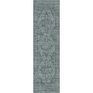 Best 2×7 50 Lowes Com Carpet Runner Rugs On Carpet 400 x 300