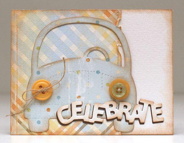 celebrate, bibbis dillerier