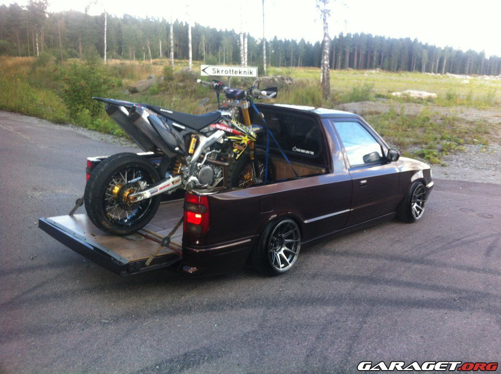 vw caddy pick up tube frame google search vw caddy ideas pinterest cars. Black Bedroom Furniture Sets. Home Design Ideas