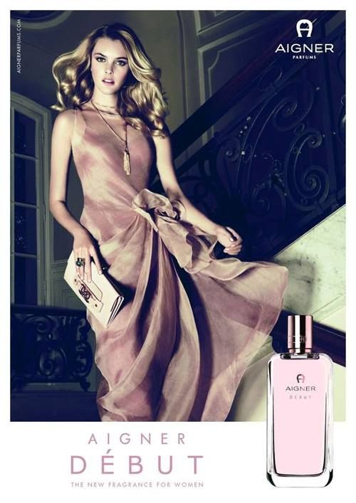 Pin By Ion Couso Ureta On Parfums Pubs Pinterest