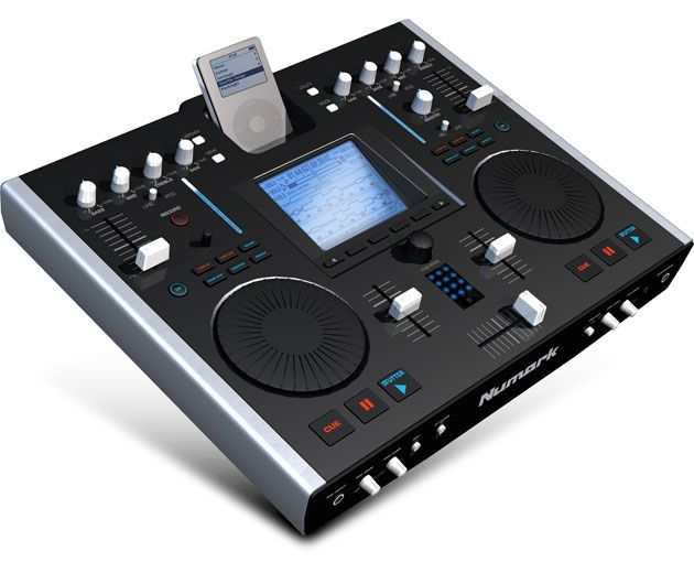http://www.muzikborsasi.com/Dj-Ekipmanlari,LA_158-2.html - dj ekipmanları
