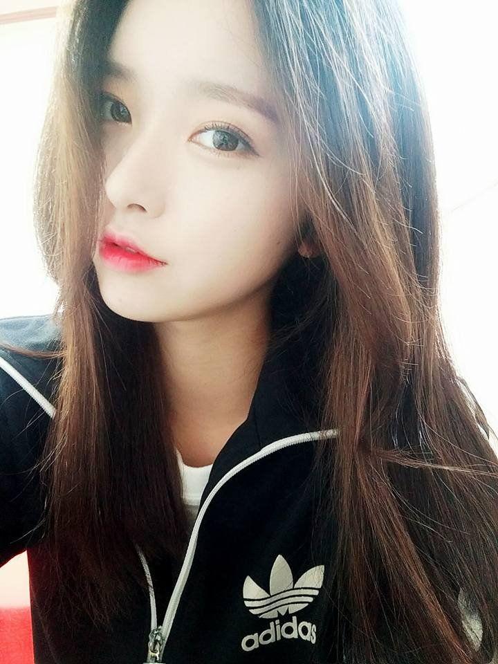 Kết Quả Hình Ảnh Cho Kim Na Hee
