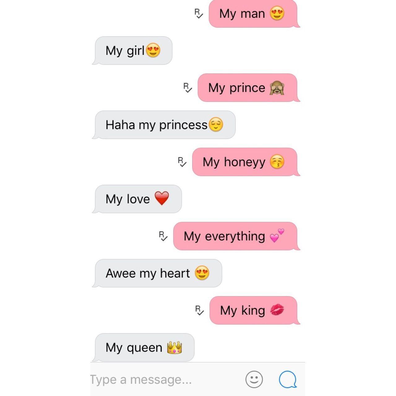 boyfriend couple cute cute text favim com 4427209 jpeg 1280 1280