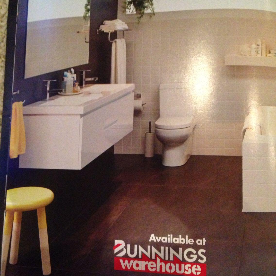 Bunnings Cabinet Bathroom Ideas Armadi