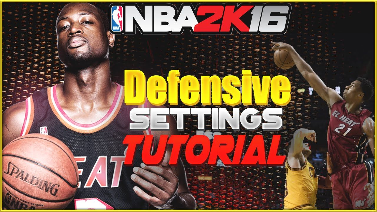 sports betting tips nba 2k16