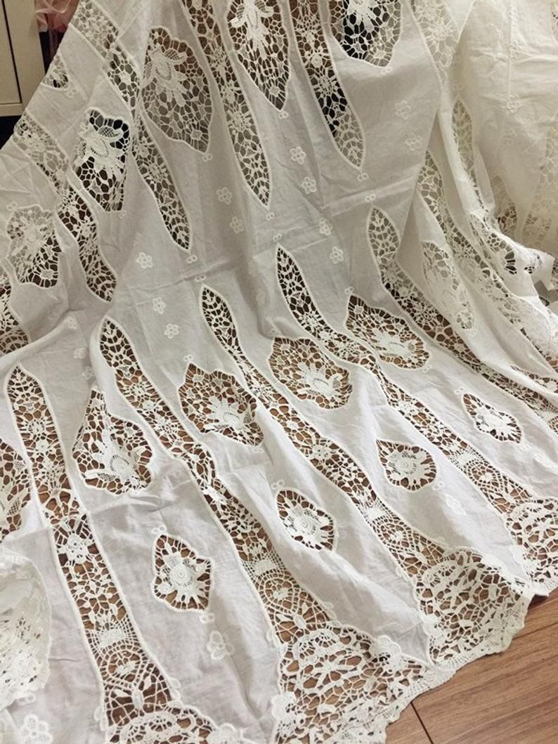 This Item Is Unavailable Etsy Embroidered Lace Fabric Bridal Lace Fabric Bridal Dress Fabric