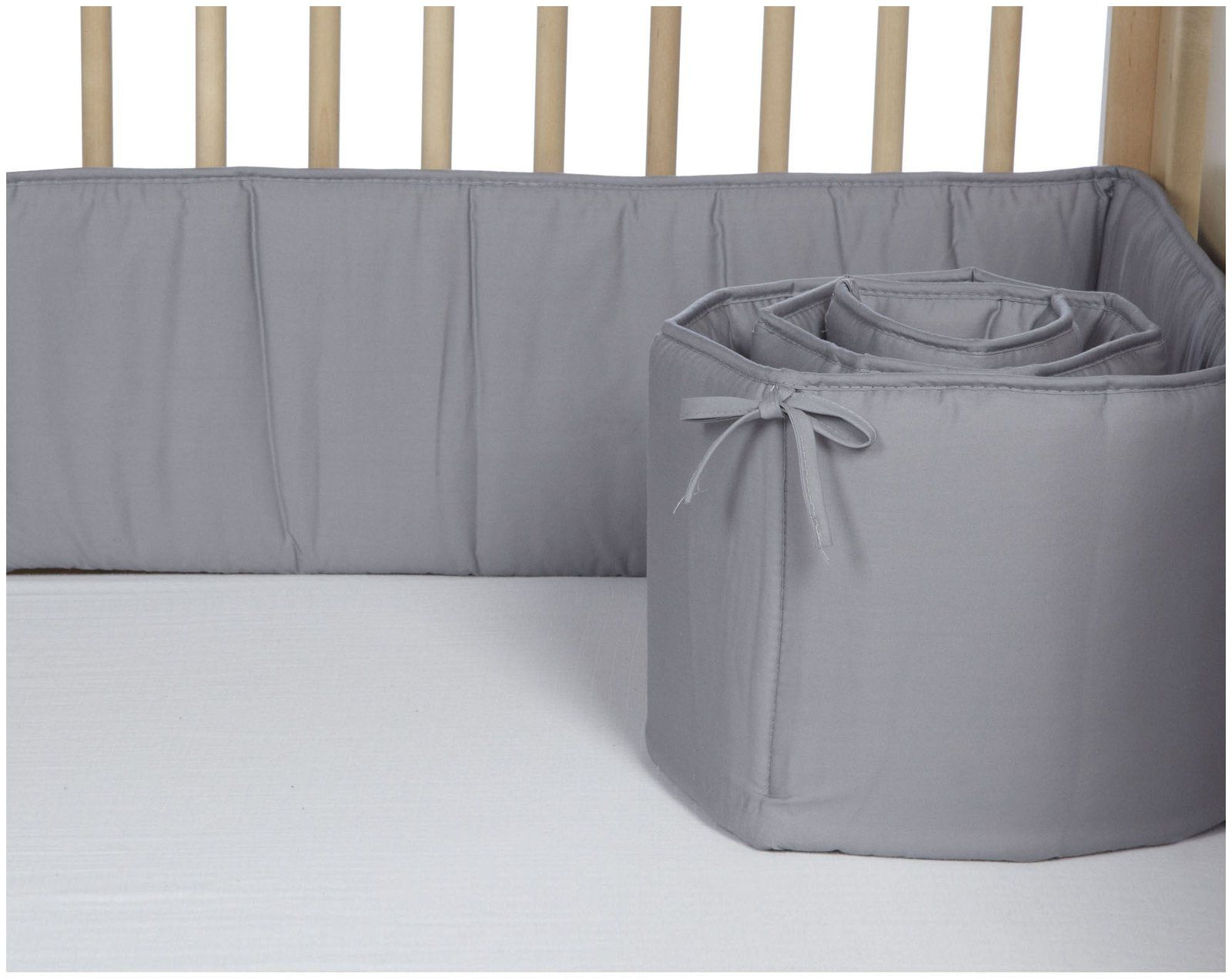 safety for pad bumper cribs b pads bans crib