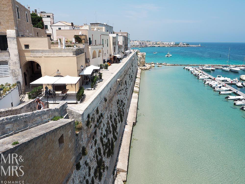 Puglia Italy The Best Places To Take Photos Luoghi Viaggi
