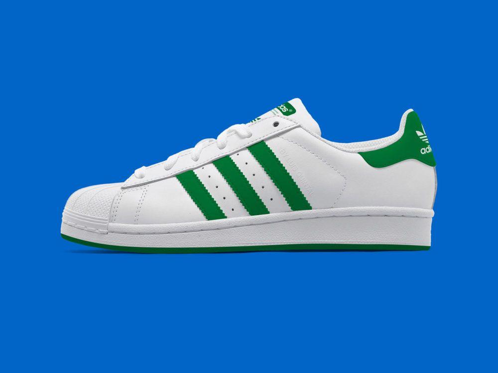 Download Adidas Superstar Shoe Free Psd Mockup Free Mockup Adidas Shoes Superstar Superstars Shoes Mockup Free Psd