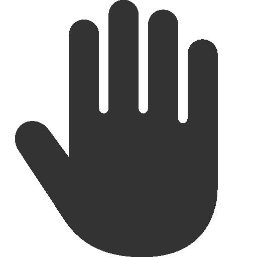 Pinterest Icon Transparent Png