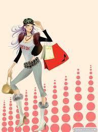 clipart bolsos glamour - Buscar con Google