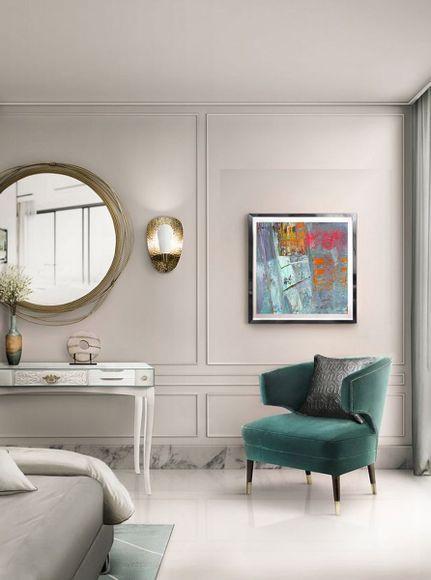 Thinking | Deco | Pinterest | Innenarchitektur, Schlafzimmer design ...