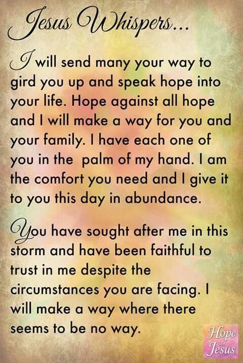 Catholic soulmate prayer