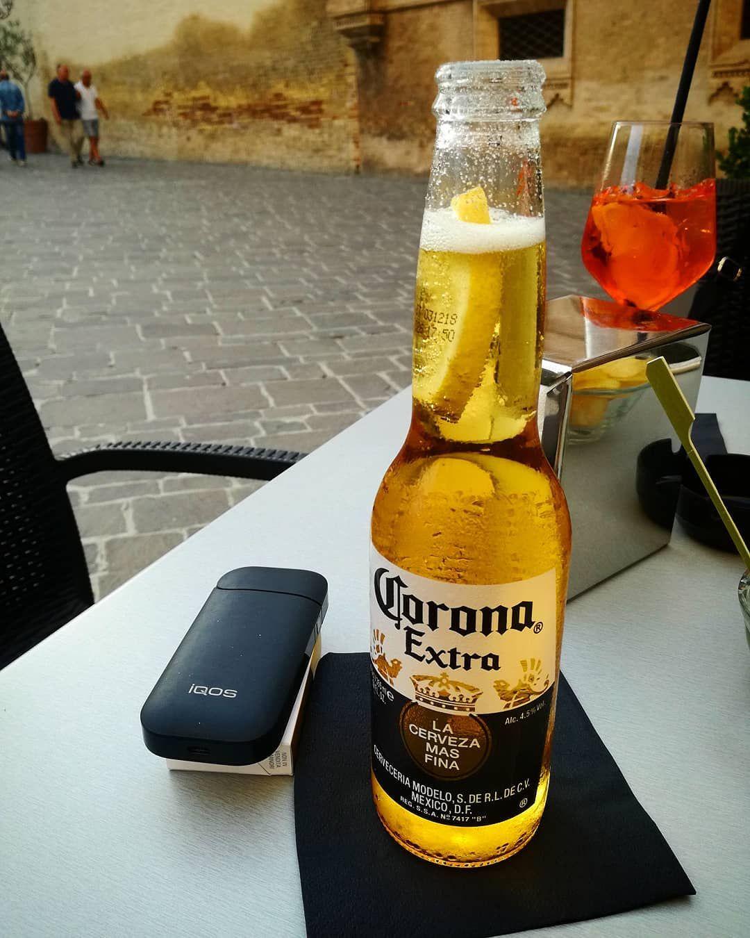 Corona Birra Da Gay