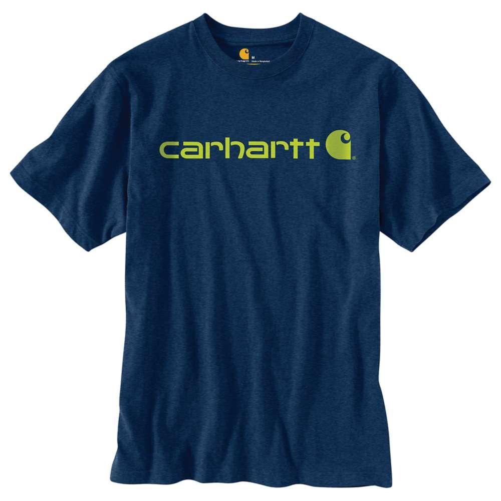 Pin By Kaylah Brown On Dream Clothes Mens Shirts Workwear Shirts Carhartt Mens