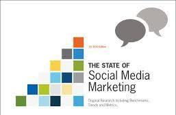 #socialmediastrategy