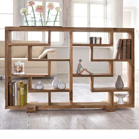 LIAMARE Raumteiler  - raumteiler küche wohnzimmer