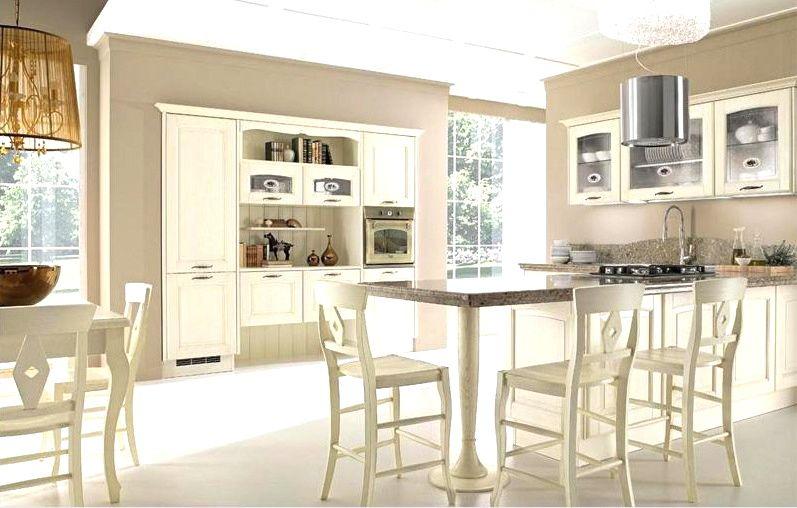 Mobili Sparaco Www Tuttosposi It Home Decoration Moderner Retro