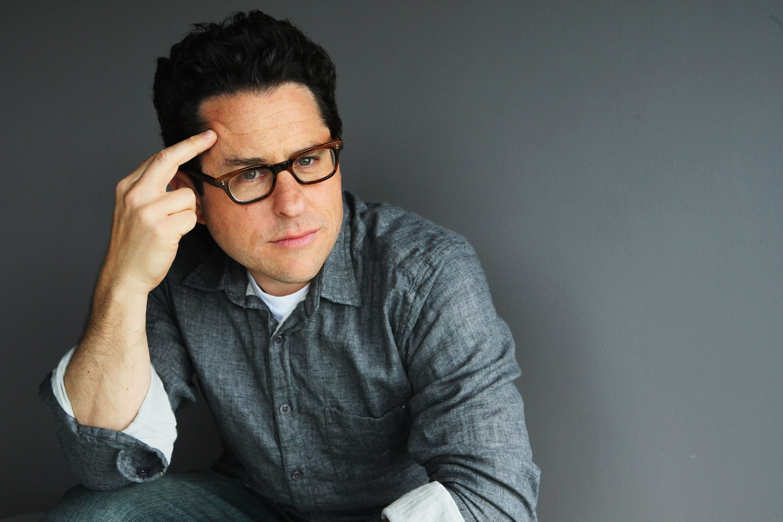 AMC Movie Talk - JJ Abrams' SUPERMAN: FLYBY Movie, DEADPOOL Movie Update