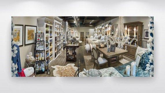 Custom Interior Design Firm Orlando, FL   Angela Neel