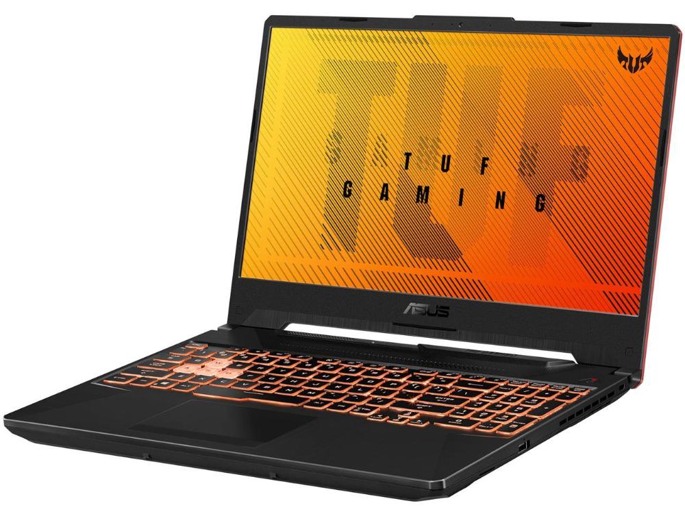 Asus Tuf Gaming A15 15 6 Ryzen 5 4600h Gaming Laptop Newegg Com In 2021 Gaming Laptops Asus Cheap Gaming Laptop