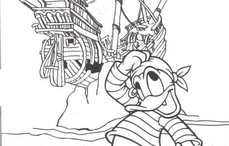 Disney Cruise Ship Coloring Pages To Print Coloring Pages To Print Disney Cruise Fish Extender Coloring Pages
