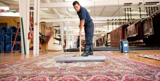 Perzisch Tapijt Reinigen Perzisch Tapijt House Cleaning Services Cleaning Service