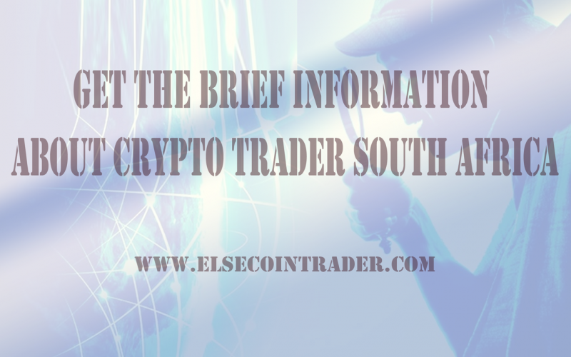 Pin by Elsecoins on Bitcoin Informative, South africa