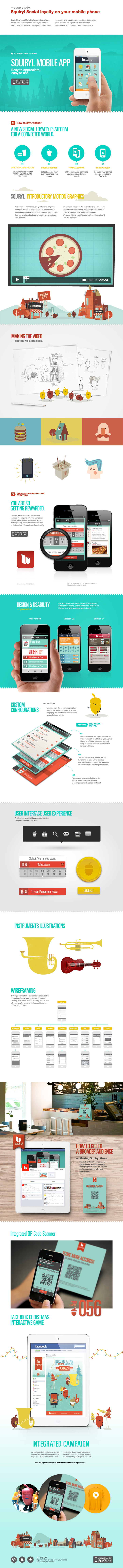 http://www.behance.net/gallery/Squiryl-Social-Loyalty-on-your-mobile-phone/6631039