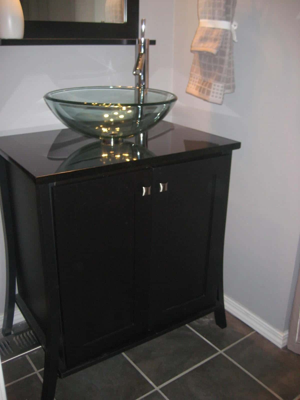 30 24 Inch Bathroom Vanity For Your Informations Small Bathroom