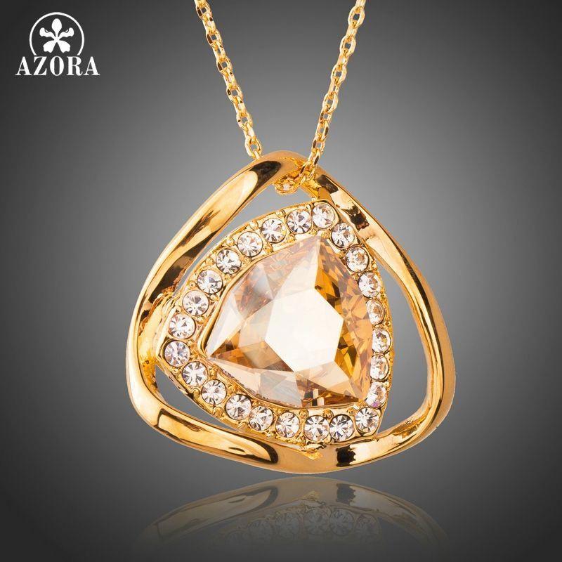 39+ Jewelry exchange st louis missouri ideas in 2021