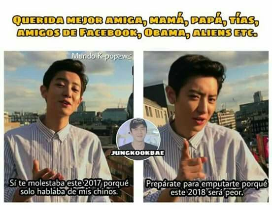 Funny Meme Kpop Bts And Exo : Pin by dayana sanchez on bts funny pinterest memes bts and exo