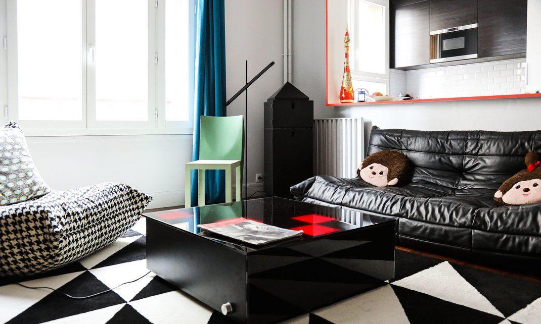 val rie bouvier et antoine interiors. Black Bedroom Furniture Sets. Home Design Ideas