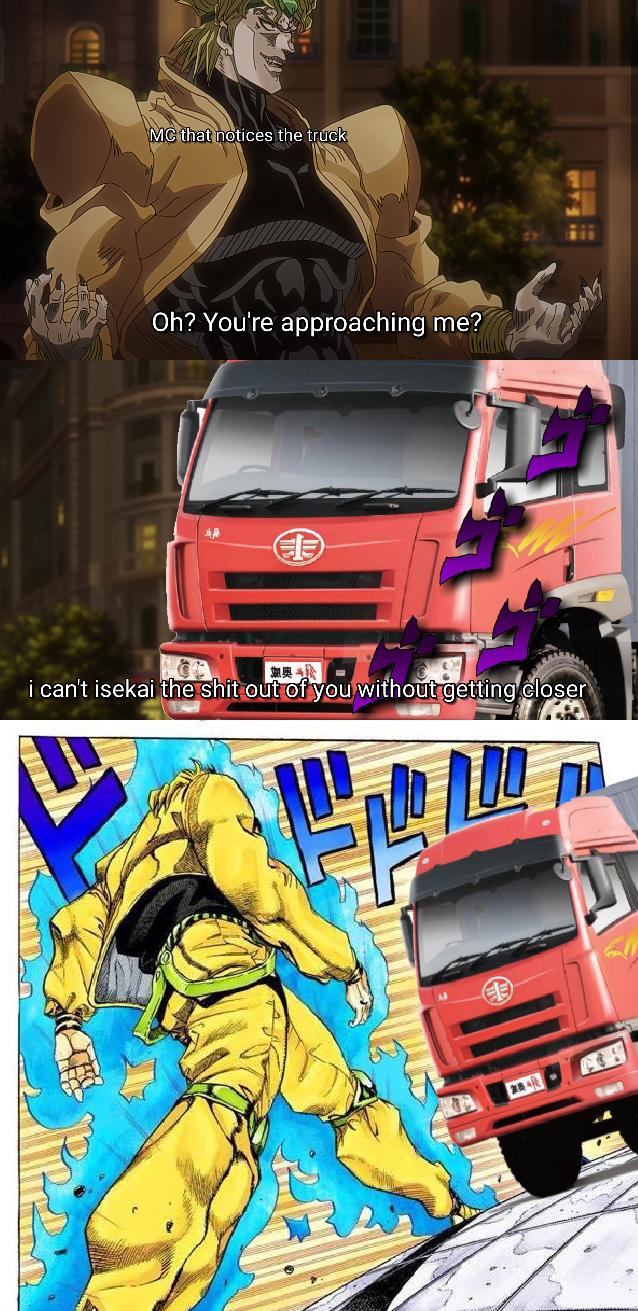 Ho Ho Ho Picture Meme