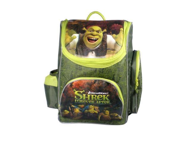 1b2279d14e Ergonomická školská taška SHREK