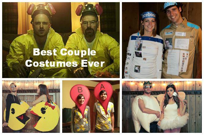 a BIT early butdiy pin-up girl halloween costume for future - creative couple halloween costume ideas
