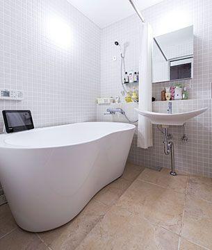 Rooms おしゃれまとめの人気アイデア Pinterest Ryuichiro Mori