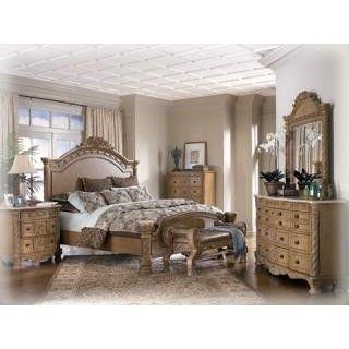 South Coast Bedroom Group B547 Group Bedroom Groups Price Busters Furn Ashley Furniture Bedroom Ashley Bedroom Furniture Sets Vintage Bedroom Furniture