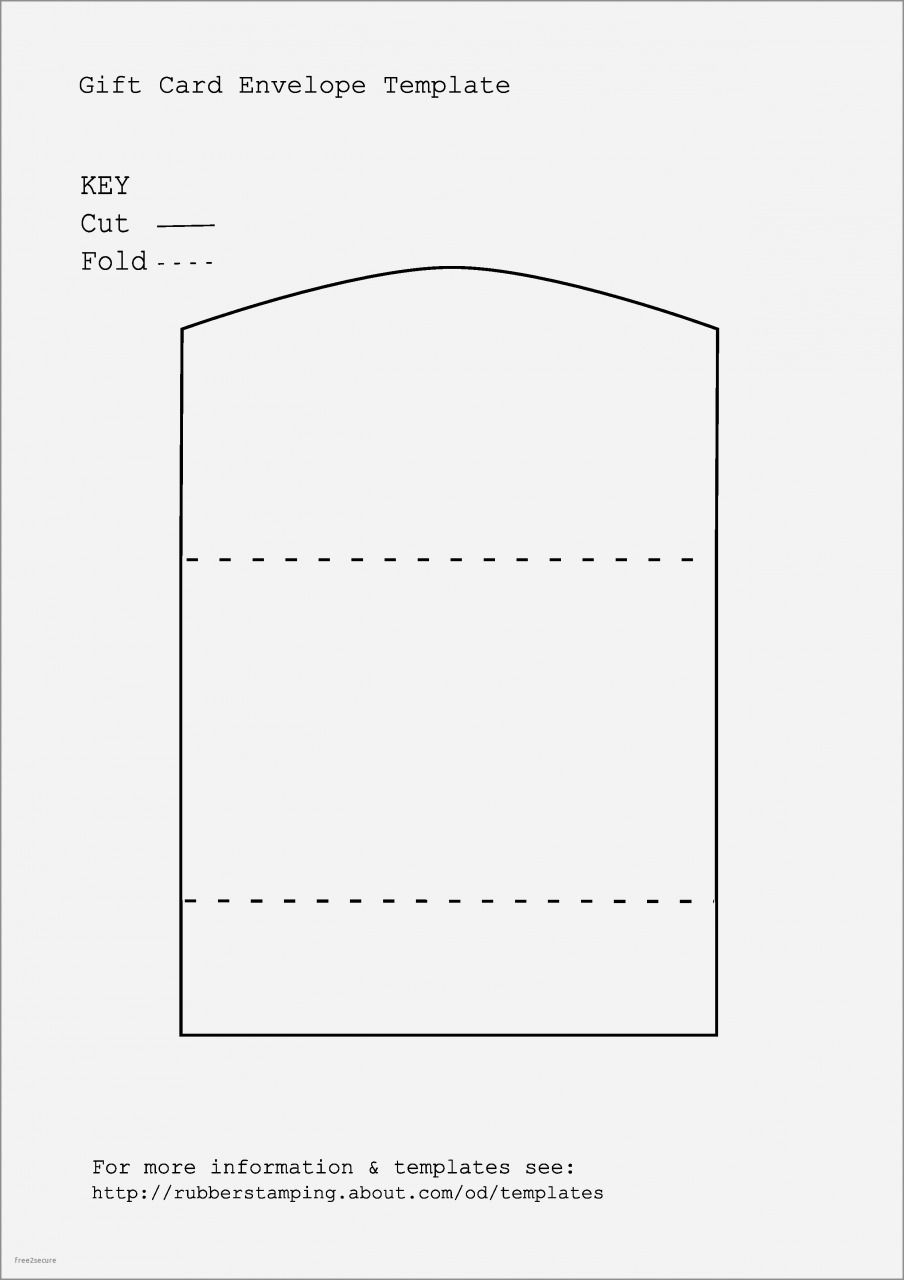 photo about Ring Size Template Printable identify Pin as a result of Hendro birowo upon sophisticated wedding ceremony ring sets in just 2019