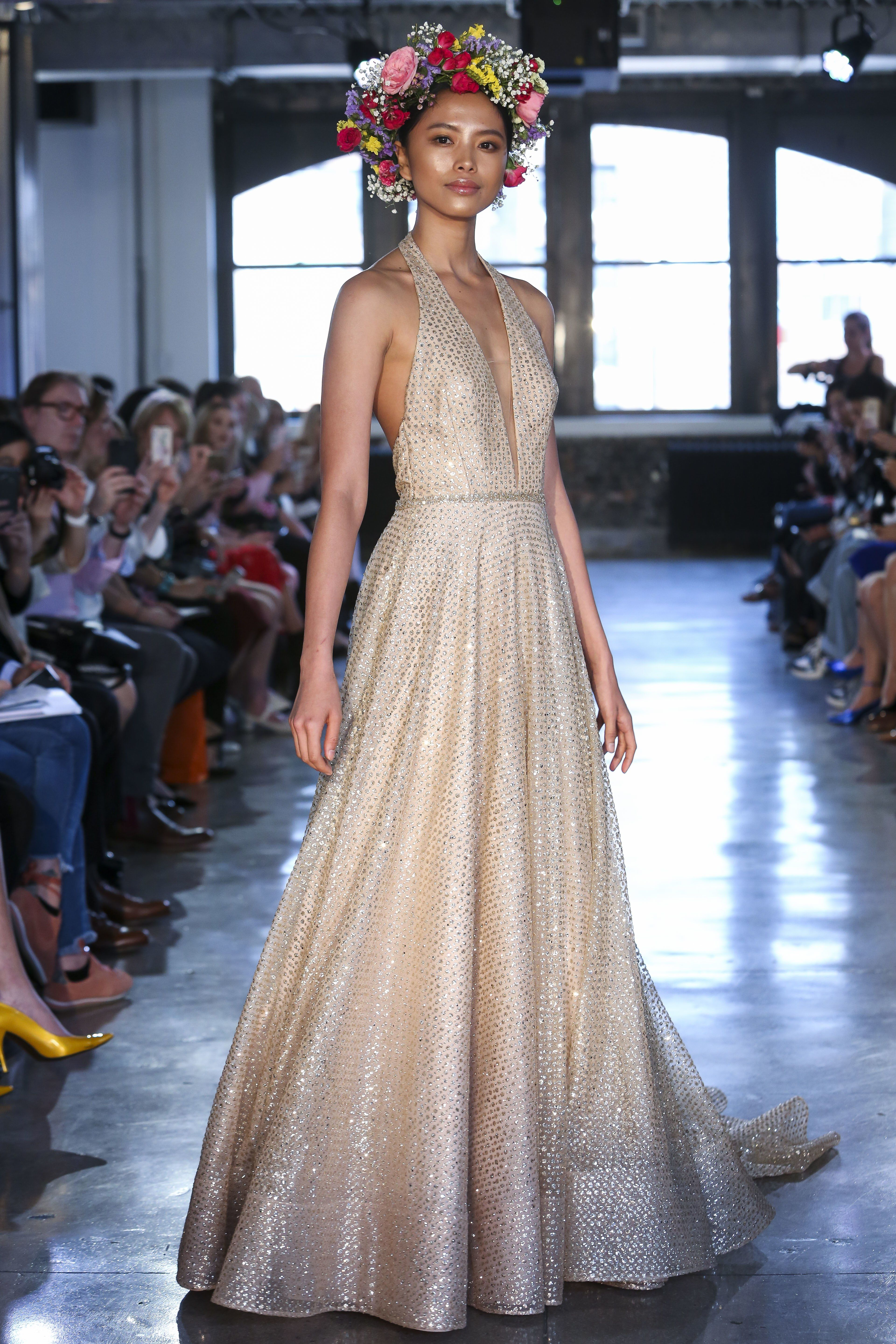 Wtoo by watters bridal u wedding dress collection spring