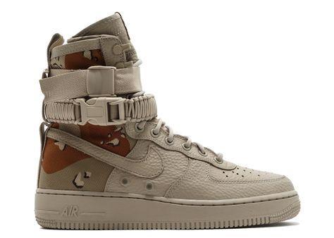 Desert Camo, Flight Club, Deserts, Sneaker, Fields, Chinos, Air Force,  Sneakers, Luftwaffe