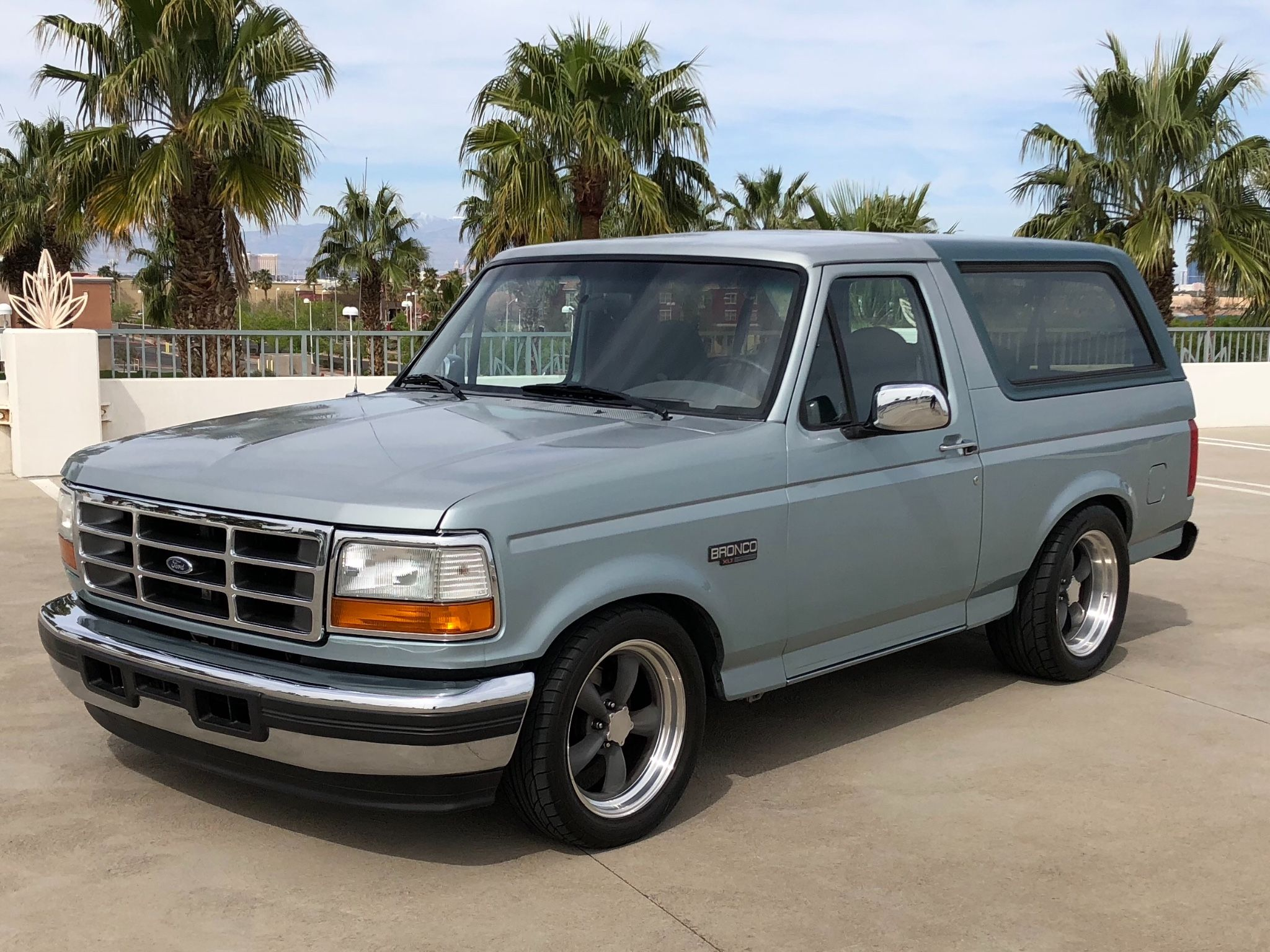 Bronco Ford Mustang Coupe Ford Suv Ford Bronco