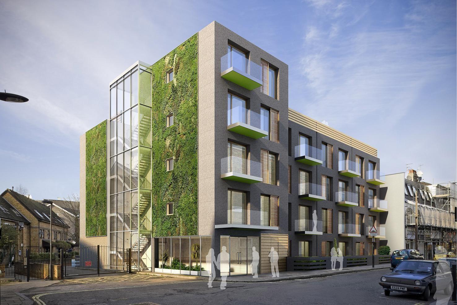 Flats Design flats design - home design
